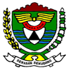 Muara Enim Logo